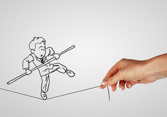 minimiser les risques de manipulation manuelle et de levage